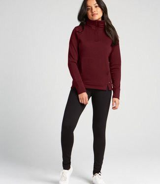 FIG CLOTHING Fig Women's Sitka Sweater