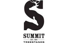 SUMMIT TREESTAND