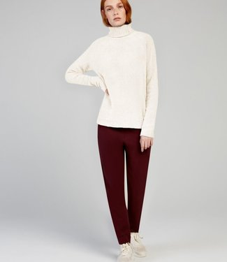 FIG CLOTHING Fig Women's Kanto Sweater
