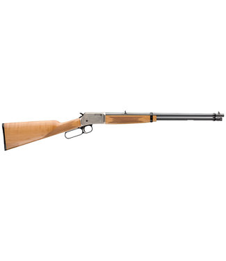 """BROWNING Browning BL-22 Grade II Maple 22LR 20"""" BBL"""
