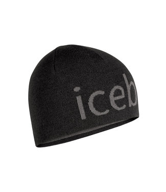 ICEBREAKER Icebreaker Unisex Beanie Hat