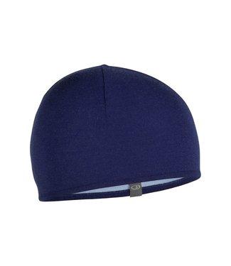 ICEBREAKER Icebreaker Unisex Merino Pocket Hat