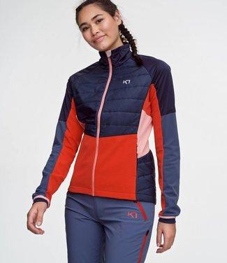 KARI TRAA Kari Traa Women's Ragna Jacket