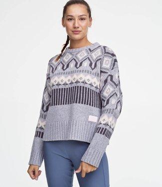 KARI TRAA Kari Traa Women's Molster Knit Sweater