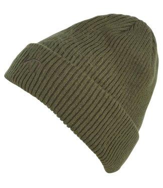 KARI TRAA Kari Traa Women's Astrid Beanie Hat