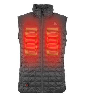 Field Sheer Men's Back Country Vest