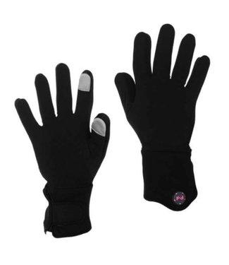 Field Sheer Heated Glove Liner