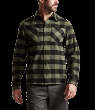 SITKA GEAR Sitka Men's Riser Work Shirt
