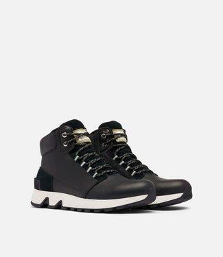 SOREL Sorel Men's LTR Waterproof Boot