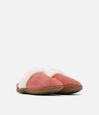 SOREL Sorel Women's Nakiska Slide II Slipper