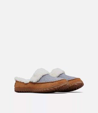 SOREL Sorel Women's Out N About Slide Slippers