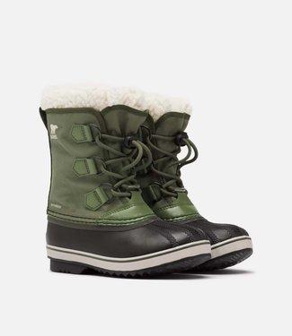 SOREL Sorel Youth Pac Nylon Boot