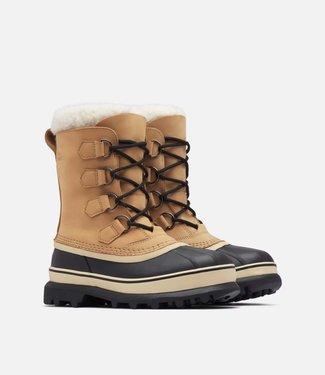 SOREL Sorel Women's Caribou Boot