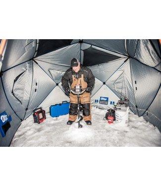 OTTER Otter Vortex Pro Lodge Thermal Hub