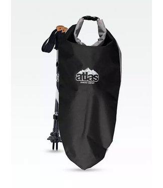 ATLAS SNOWSHOES Atlas Snowshoes Snowshoe Tote Bag
