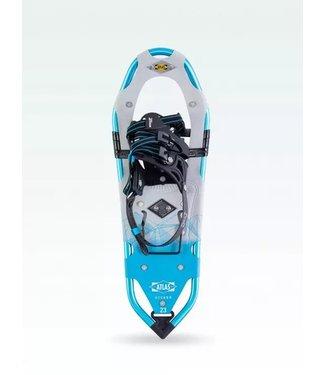 ATLAS SNOWSHOES Atlas Snowshoes Access Women's Snowshoes