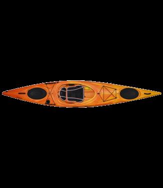 RIOT Riot Kayaks Enduro 13