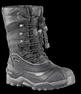 BAFFIN Baffin Men's Snow Monster Boot
