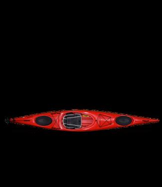 RIOT Riot Kayaks Enduro 14