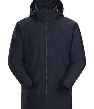 ARCTERYX Arc'teryx Men's Camosun Parka Jacket