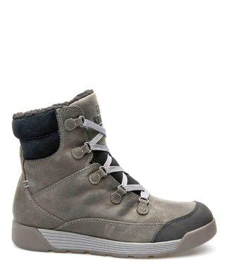 KODIAK BOOTS Kodiak Women's Claresholm Boot