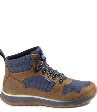 KODIAK BOOTS Kodiak Men's Skogan Mid Hike Boot