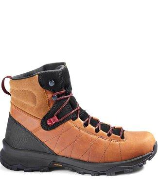 KODIAK BOOTS Kodiak Men's Tagish Arctic Grip Boot