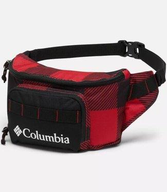 COLUMBIA Columbia Zigzag Hip Pack