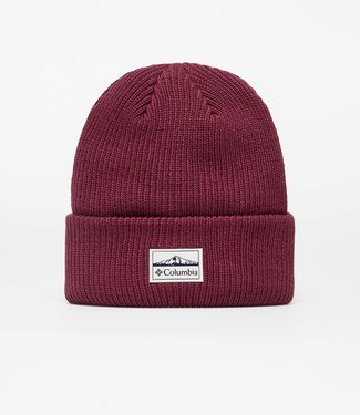 COLUMBIA Columbia Lost Lager II Beanie Hat