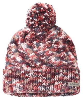 COLUMBIA Columbia Bundle Up Beanie Hat