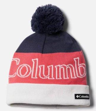COLUMBIA Columbia Polar Powder II Beanie Hat