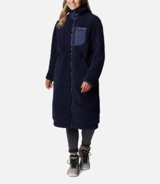 COLUMBIA Columbia Women's Archer Ridge Long Jacket