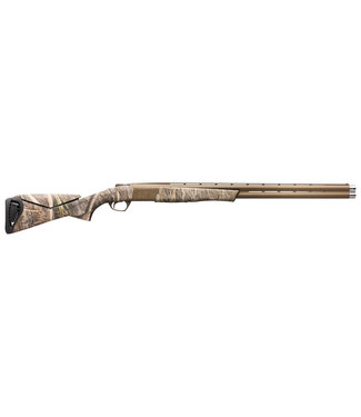 """BROWNING Browning Cynergy Wicked Wing Mossy Oak Shadow Grass Habitat 12GA 3.5"""" 28"""" BBL"""