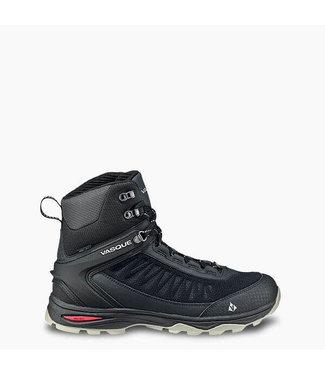 VASQUE Vasque Men's Coldspark Ultradry Boot