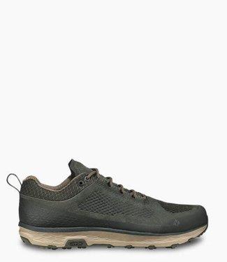 VASQUE Vasque Men's LT NTX Low Shoe