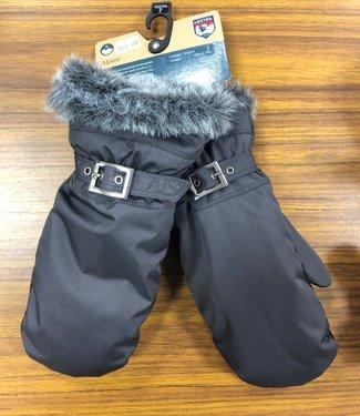 HESTRA Hestra Gloves Women's Winter Forest Mitten