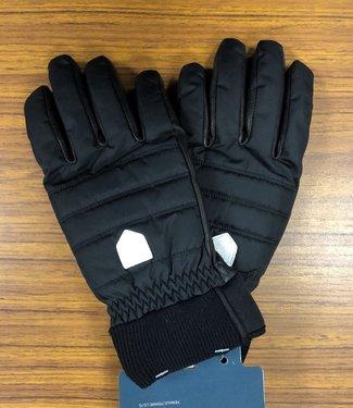 HESTRA Hestra Gloves Women's Primaloft CZone Gloves