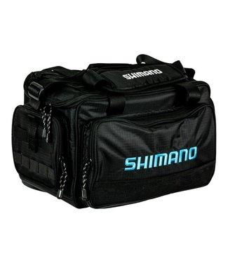 SHIMANO Shimano Medium Baltica Tackle Bag