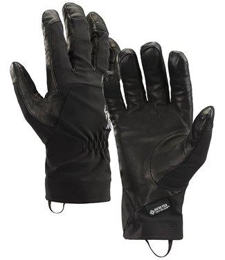 ARCTERYX Arc'teryx Unisex Venta AR Glove