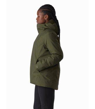 ARCTERYX Arc'teryx Women's Insulated Jacket