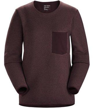 ARCTERYX Arc'teryx Women's Covert Sweater