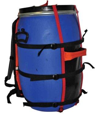 EUREKA Eureka Universal Barrel Harness