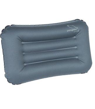 Peregrine Aerie Ultralight Pillow
