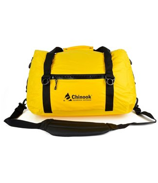CHINOOK Chinook Aquatight 30L Duffle