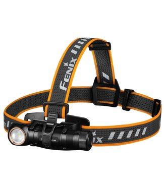 FENIX Fenix HM61R Detachable Rechargeable Multi-Use Headlamp