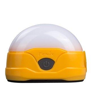 Fenix USB Rechargeable Lantern