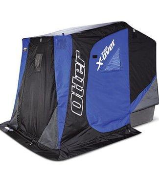 OTTER Otter XT Pro X-Over Resort