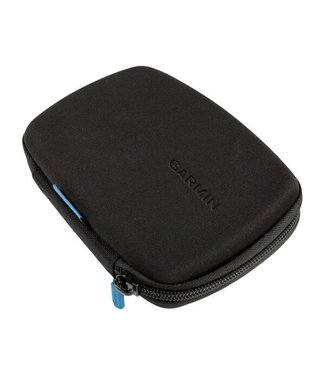 GARMIN Garmin Carrying Case