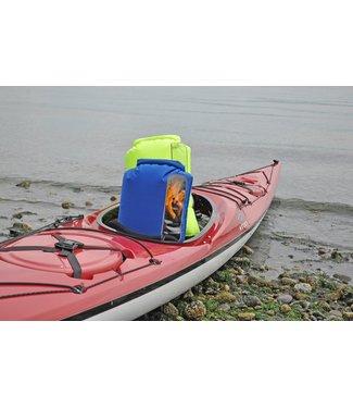 Seattle Sports NeoDry Dry Bag Waterproof Stuff Sack