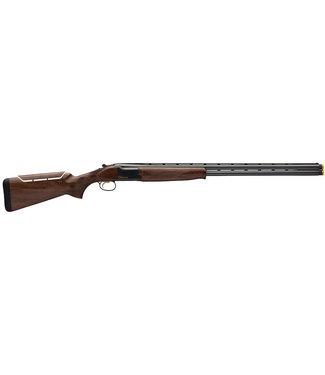 "BROWNING Browning Citori CXS with Adjustable Comb 12GA 3"" 30"" BBL"